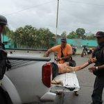 "Se echaron al ""Pote e´ Leche"" en el barrio Simón Bolívar de San Vicente https://t.co/AvN1E7qaCf https://t.co/mMmoa2Mx3q"