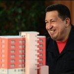 antoniojrv33: NicolasMaduro: RT candangaNoticia: Detrás de cada vivienda hay un esfuerzo enorme del legado del Cmd… https://t.co/QyR8DsOOYc
