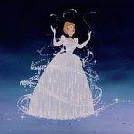Claire Danes, toda una princesa, lista para la #MetGala https://t.co/HT4qMSLrFt