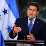 Presidente de #Honduras viaja a EUA para asistir a Cumbre Energética https://t.co/bZrNaCtgPR https://t.co/eQ1ObUHfsx