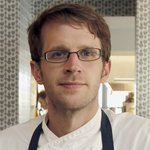Paul Berglund named Best Chef Midwest by James Beard Foundation https://t.co/36yiRGWGj0 https://t.co/Y3ewoheKag