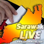 Voting to win bets or to pick the right candidate?: SARAWAK POLLS: Sarawak voters will be… https://t.co/dMeW6pYgEf https://t.co/fq6eYmTvzK