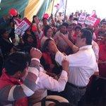 ¡En Chiautempan, trabajamos para tener un mejor futuro, juntos vamos a ganar este 5 de junio! #MarcoGobernador https://t.co/K494Zm18Rs