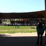 Secwepemc Nation reviewing Ajax mine   FULL STORY: https://t.co/ufIkYJmwGH via @klassen87 #Kamloops https://t.co/FCI9rQjrCM
