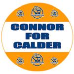 Connor McDavid Nominated for the Calder - @jsbmbaggedmilk https://t.co/2jNmnfXvrj #nhl #oilers https://t.co/zTo2fDVux3