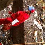Gob @yelitzePSUV_ #saneamientodecaños drenajes y alcantarillado en el sector Los Cocos @inframonagas https://t.co/e7bYssgSFZ