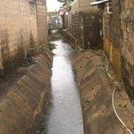 Gob @yelitzePSUV_ #saneamientodecaños drenajes y alcantarillado en el sector el Paraíso @inframonagas https://t.co/XmRjNMUPk6