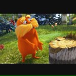 help me out with my English project ! #savethetrees #Deforestation #thelorax 💛💛 https://t.co/KHkU5UqsQA