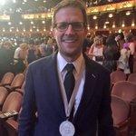 Our very own @beardfoundation award-winner, Chef @paulberglund. https://t.co/kBfa1GkM9a