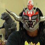 """<お知らせ>本日の第7試合 獣神サンダー・ライガー選手""""最終章""""IWGP Jr.ヘビー級タイトルマッチは、入場曲もそのままでお楽しみいただけます!#njpw #njdontaku #njpwworld #怒りの獣神 https://t.co/e3bx6sH4IM"""