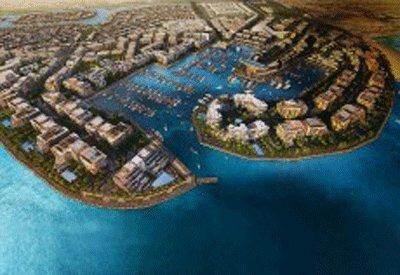 Majid Al Futtaim to add $1.3bn in Oman by 2020 @majidalfuttaim https://t.co/ymTOKxxkKE https://t.co/PsRrsi2nbT