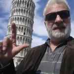 Hasta la torre inclinada de Pisa lo sabe. Hoy no suena Radio Marca. Entra y entérate por qué: #yosoyradiomarca https://t.co/nwotLwdATB