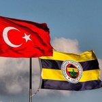 3 Mayıs Türkçülük Günümüz Kutlu Olsun! #NeMutluTürkümDiyene https://t.co/CiRp1JPTVH