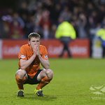 HIGHLIGHTS: Watch Dundee United suffer relegation at the hands of city rivals https://t.co/2u5dT4dLWf https://t.co/vExqlcspJp