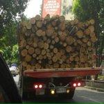 Reprochable el transporte que se le brindo al @AmericadeCali para ir a Barranquilla, @acolfutpro hagan algo señores! https://t.co/uY6pXZOMt7