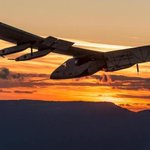 WATCH LIVE: @solarimpulse is expected to land soon https://t.co/ZcHvqqVvLm #abc15 https://t.co/HsQHa34HIN