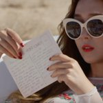 """WATCH: Jessica Releases MV Teaser For """"Fly"""" Ahead Of Solo Debut! https://t.co/7u5LuhDKKQ https://t.co/1BYeVWKp0m"""