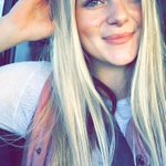 Meet @cassandrascrops, this gorgeous @TriDeltaReno is one of our sweethearts and we love her very much. https://t.co/5mNWdJN4t9