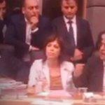 HDP adına komisyonda son konuşma... Sancar: Acelenizin neden olduğunu biliyoruz https://t.co/vMmfOOpl61 https://t.co/vMJcOBY9zE