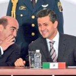 X los 161mil ejecutados de @FelipeCalderon y @EPN X los 27mil desaparecidos X l@s periodistas asesinados https://t.co/2zHkfNx2ea