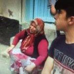 Işid dün yine Kilisi roketle vurdu! 1 kişi öldü! Polis İsyan eden Kilislileri gazla yatıştırdı!!! #İrfanDeğirmenci https://t.co/nYpjpXOnLN