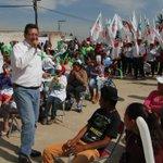 #Tlaxcala Marco Mena: cada día, más cerca de la victoria https://t.co/9uNKv6NNJQ https://t.co/wnRuYaOdZq