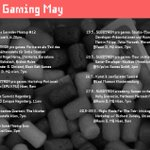 so much gaming related happening in Austria in May, have a look: https://t.co/JVAN7F4Pj0