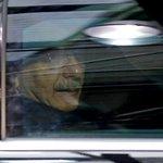 Herkes bir şey diyor! Binali Yıldırım Damat Ferit . . . #direnDavutoğlu https://t.co/ww3TXg1zhP