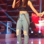 Its so effortless for Nadine to wear this kinda outfit, SO BAGAY! Pag ako, pag iba? Ang baduy! ???? #ShowtimeThisTime https://t.co/cZXxQMkMoV