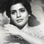@Samanthaprabhu2 my most fav stills of urs from yesterdays event which I edited.. Let me know if u liked them???????? https://t.co/Ob21ignfnM