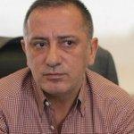 Fatih Altaylıdan olay iddia! Davutoğlu istifa etti... https://t.co/Ip3l0MSopR https://t.co/AgYhUZdbyo