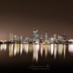 Beautiful Reflections of Perth City #waday #perth #thisiswa @tweetperth https://t.co/byV7JhgnZm