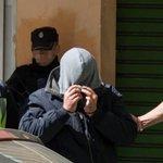 #ÚltimaHora | Cuatro detenidos en Madrid por presunta captación de yihadistas https://t.co/S5ZEJCkaVg https://t.co/6s3W1O7yXS
