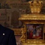 El Rey firma este martes el decreto de convocatoria de elecciones▶ https://t.co/pMAEewbA3m https://t.co/dnOjbAENzM