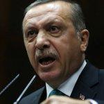 Erdem Gül: Asker ve MİT Erdoğan'a karşı Davutoğlu'nun safında https://t.co/YLJ1SNTHYs https://t.co/DWUvNPWJTl