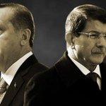 Davutoğlunun Obama görüşmesini Erdoğan engellemiş https://t.co/3TWhlTXZmx https://t.co/UNygaOJ2is