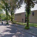 Profielwerkstuk Utrechtse leerlingen wordt lesstof https://t.co/WkoPVlUOCJ #utrecht https://t.co/VFFUlY9Mkf