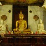 The Mystique of Lanka luresBangaloreans https://t.co/dVxyoDVoCz https://t.co/5BSXQOCfmt