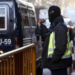 Cuatro detenidos en Madrid por presunta captación de yihadistas https://t.co/eu4pNvtcUe https://t.co/TmpC5AHEQb abc_es