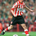 #onthisday in 1997 #SAFC played their last league game at Roker Park; Allan Johnston scored last in a win v Everton https://t.co/D8h4Z3iPS2