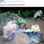 Nani Kama mama? #AsanteBiMkubwa Cc @tikotikol https://t.co/RD6bW4mIcg