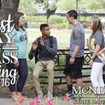 Whos ready for this?! Excited about summer break?  Nostalgic about graduating? Share the feels: #MSULastDayFeels https://t.co/8S2SmTvy24
