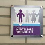 Mantelzorg vriendelijk @StpMantelzorgDB Welke bedrijven in @GemDeBilt volgen? Meer info op met mensdebilt.nl https://t.co/RbqpNJhcjJ