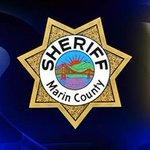 Renown rap artist #Tupac Shakurs mother Afeni Shakur Davis, age 69, died late last night in Marin County. https://t.co/oP0crvINm8