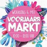 Voorjaarsmarkt kijk voor mooie actuele aanbiedingen op de markt 4-5-2016 #noordwijk #schoenen https://t.co/05DuoOMazo
