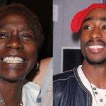 #BREAKING: Tupac Shakurs mother, Afeni Shakur, dies at age 69 https://t.co/yNQf5w0uTv https://t.co/awux1zafM9