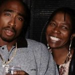 R.I.P. to Queen Afeni Shakur, a true Revolutionary and Freedom Fighter. https://t.co/AxLLGckJPK
