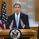 Syrie : John Kerry tente d'étendre le cessez-le-feu à Alep https://t.co/ECSdrbkb8H https://t.co/hnhqWWMcA3