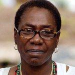 Tupac Shakurs mother Afeni Shakur Davis has died at 69 https://t.co/JNCajDgyee https://t.co/JfxjzNMFau