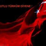 #3Mayıs Türkçüler Gününüz Kutlu Olsun! https://t.co/2uxSENJNqM